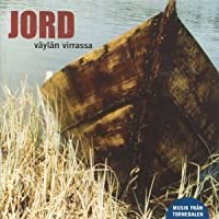 Vaylan Virrassa [Swedish Import] by Jord (2002-11-12)