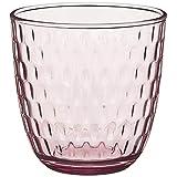 BORMIO ROCCO Acqua, Lilac Rose, 290ml, (580505M04121990)