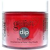 Harmony Gelish - Dip Powder - Stand Out - 23g / 0.8oz
