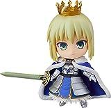 ねんどろいど Fate/Grand Order セイバー/アルトリア...