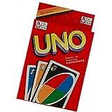 ウノ カードゲーム -標準