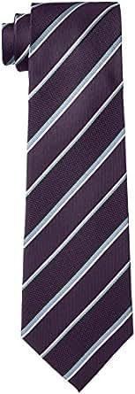 (はるやま) HARUYAMA(ハルヤマ) シルク100% ネクタイ 8cm幅 M181170001 95 パープル フリー