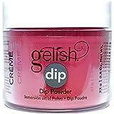 Harmony Gelish - Dip Powder - Looking For A Wingman - 23g / 0.8oz