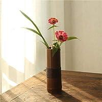 花かご 花バスケット 籐バスケット 籐鉢(17060121)