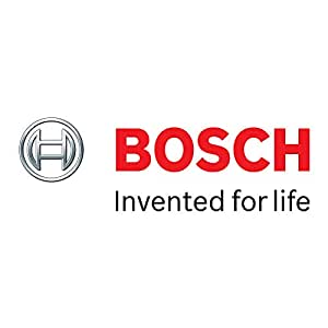 Bosch 00605727 冷蔵庫サポート 純正OEM部品