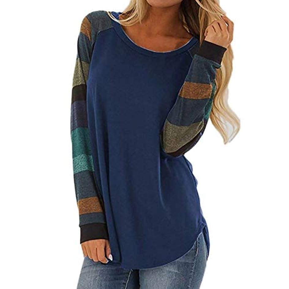 社会科症候群流すMIFAN の女性のドレスカジュアルな不規則なドレスルースサマービーチTシャツドレス