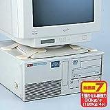 サンワサプライ アウトレット QL-03 耐震 ディスプレイ ガード 箱にキズ、汚れのあるアウトレット品です。