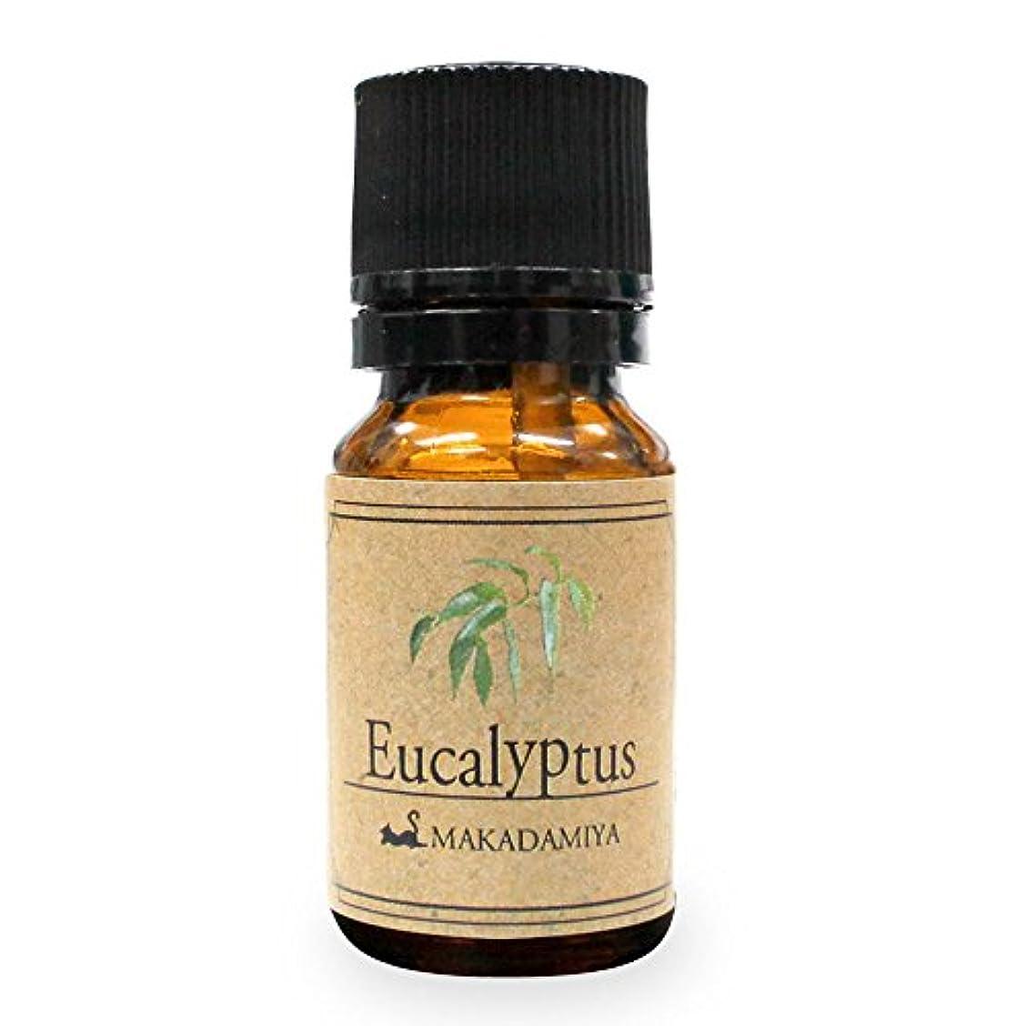 抽出読み書きのできないクラスユーカリ10ml 天然100%植物性 エッセンシャルオイル(精油) アロマオイル アロママッサージ aroma Eucalyptus