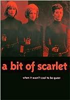 A Bit of Scarlet (Institutional Use) by John Hurt, Vanessa Redgrave, Dirk Bogarde Ian McKellan