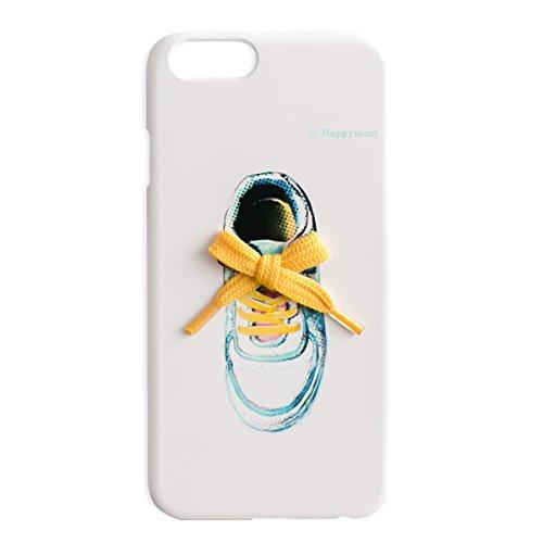 【日本正規代理店品】 Happymori iPhone6s/...