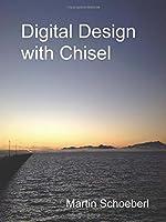 Digital Design with Chisel