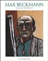 Max Beckmann Self-Portraits (Rizzoli/Gagosian Gallery Publications S.)