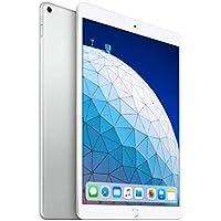 10.5インチ iPadAir Wi-Fi 256GB - シルバー