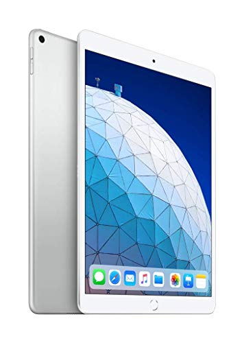 10.5インチ iPad Air Wi-Fi