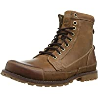 "Timberland Men's Earthkeeper 6"" Laceup Boot"