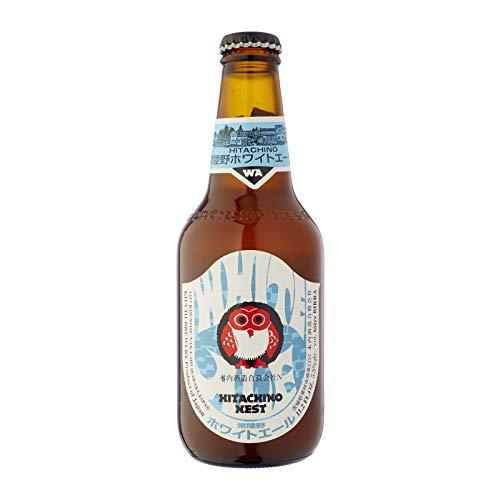 クラフトビールおすすめ16選 ビアジャーナリストがセレクト ...