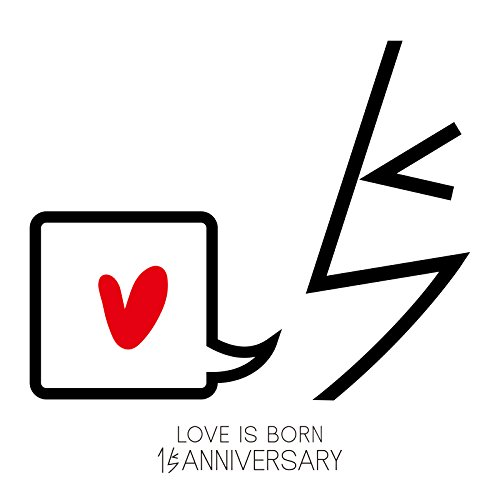 amazon music 大塚 愛のsingle collection love is born 15th