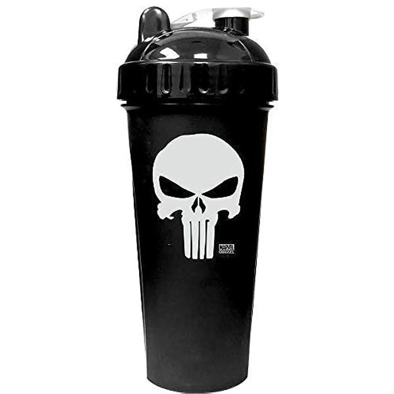 橋脚エコー助けてPerforma Marvel Shaker - Original Series, Leak Free Protein Shaker Bottle with Actionrod Mixing Technology for...