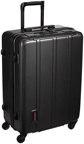 [ブリーフィング] スーツケース H-52 容量52L 縦サ...