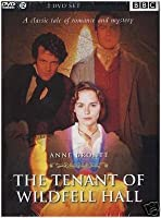 The Tenant of Wildfell Hall [並行輸入品]