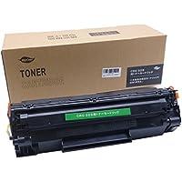 Mytoner 互換トナー CRG-325 カートリッジ325 LBP-6040/6030 キヤノン(CANON)対応