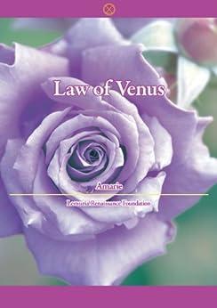 Law of Venus by [Amarie]