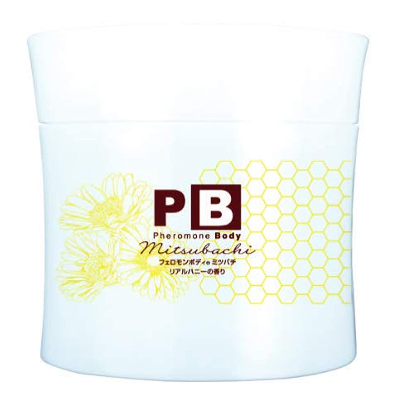 花瓶値下げ太陽累計販売個数50万個突破「フェロモンボディ」(泡立つ不思議なソルトマッサージソープ) (ミツバチ)