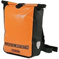 ORTLIEB(オルトリーブ) メッセンジャーバッグ オレンジ バックパック OR-F2303