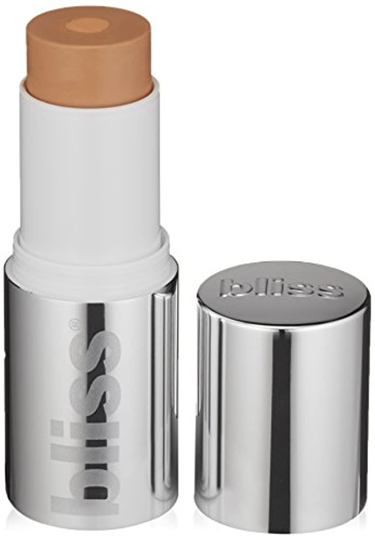 通信網作動する電気技師ブリス Center Of Attention Balancing Foundation Stick - # Honey (w) 15g/0.52oz並行輸入品