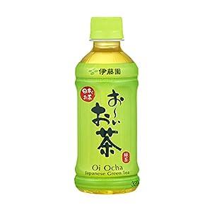伊藤園 おーいお茶 緑茶 320ml×24本の関連商品4