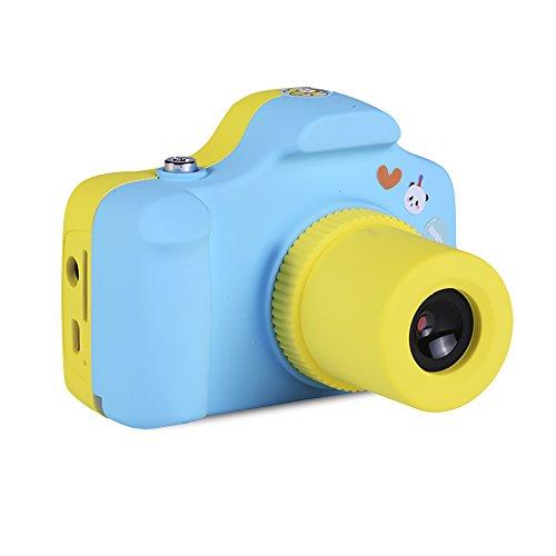 IFLYING YT001 キッズ用デジタルカメラ ミニ1....