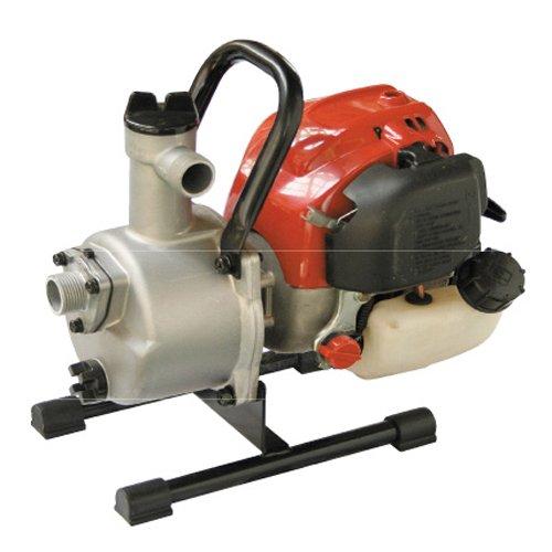 ダイシン エンジンポンプ 1インチ SCR-254HX4サイクル