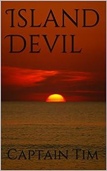 Island Devil by [Tim, Captain]