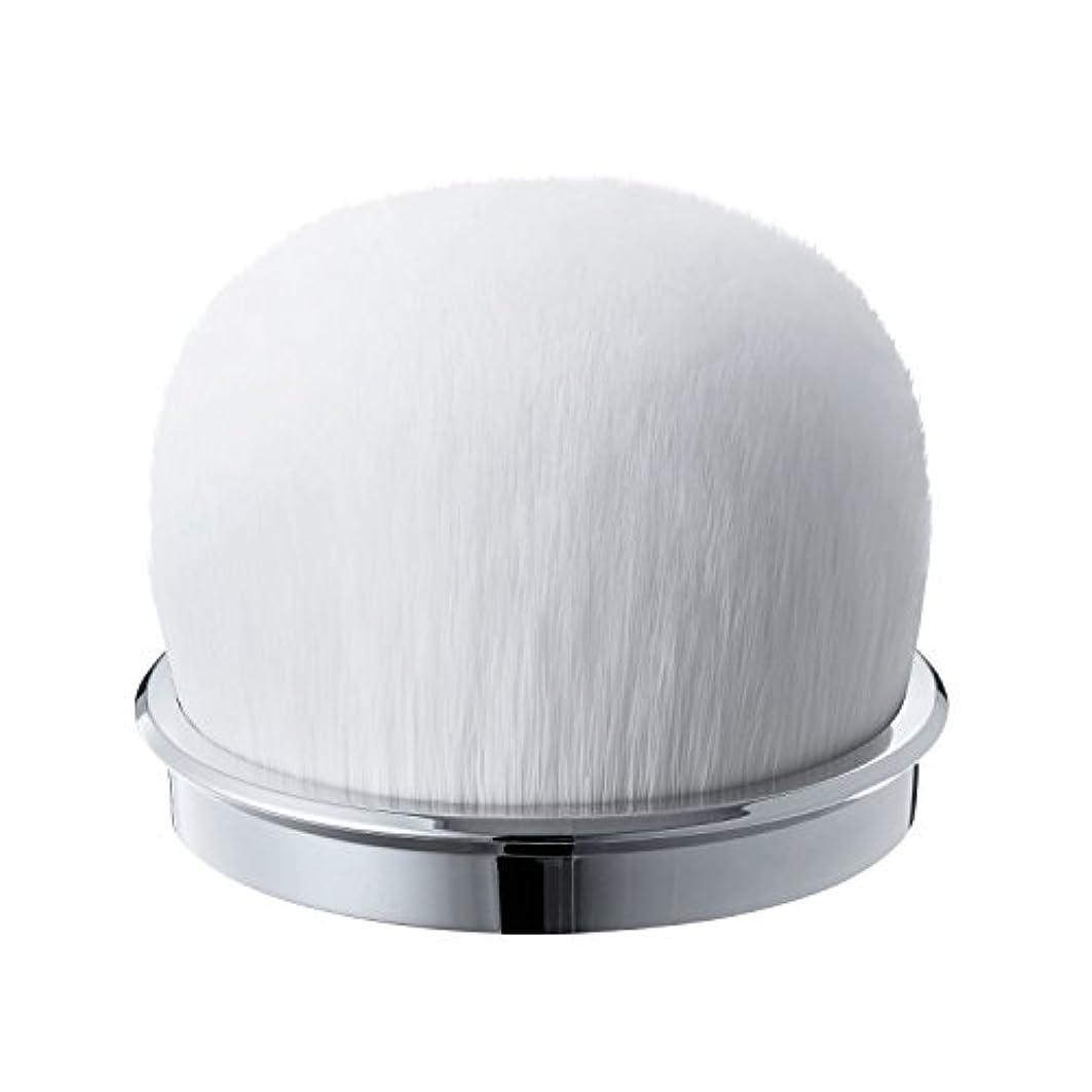 MTG ReFa CLEAR BRUSH HEAD (リファクリアブラシヘッド)【メーカー純正品】スキンケア