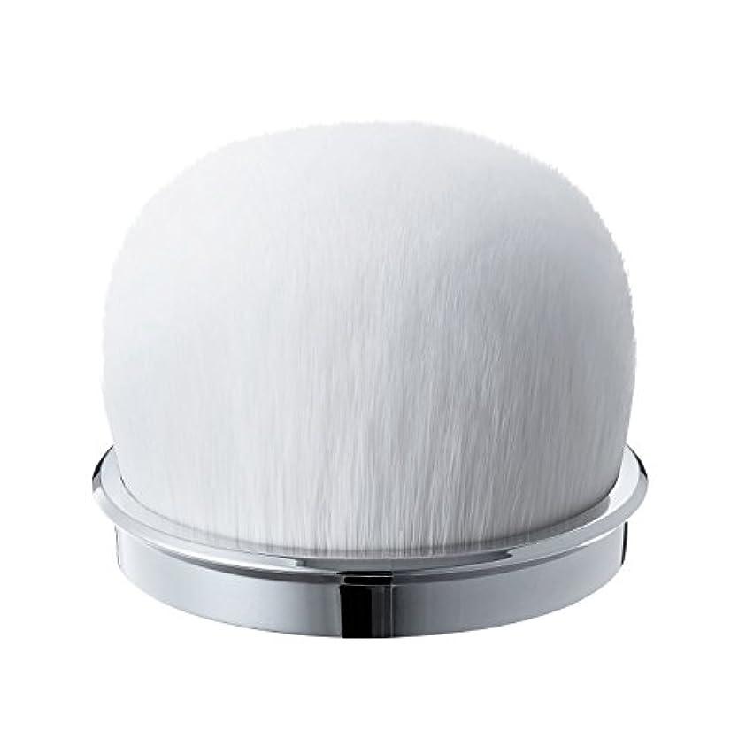 口ライフルビザMTG ReFa CLEAR BRUSH HEAD (リファクリアブラシヘッド)【メーカー純正品】スキンケア