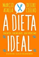A Dieta Ideal (Português)