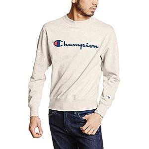 (チャンピオン) Champion クルーネッ...の関連商品6