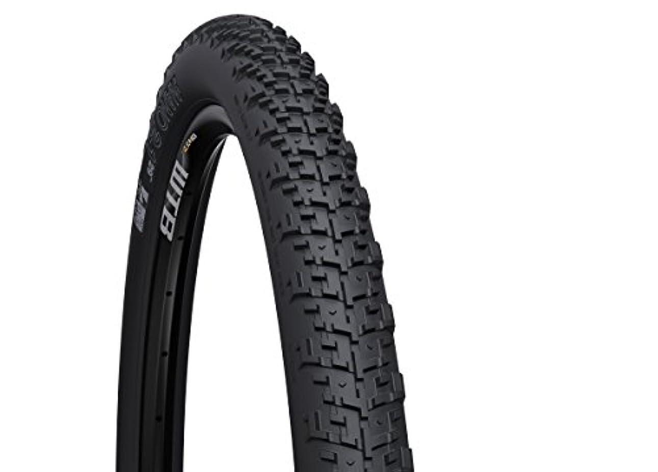 心理的に北西高めるWTB Nano 2.1 TCS Light/Fast Rolling Tire, 29-Inch, Black by WTB