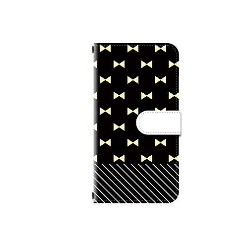 Galaxy Feel2 SC-02L 対応 高品質印刷 デザイン手帳 手帳型 カメラ穴搭載 ダイアリー スマホケース スマホ...