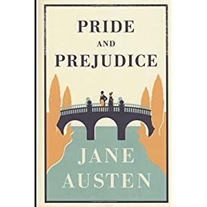 Pride and prejudice: (Annotated)