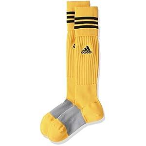(アディダス) adidas サッカーウェア ...の関連商品8