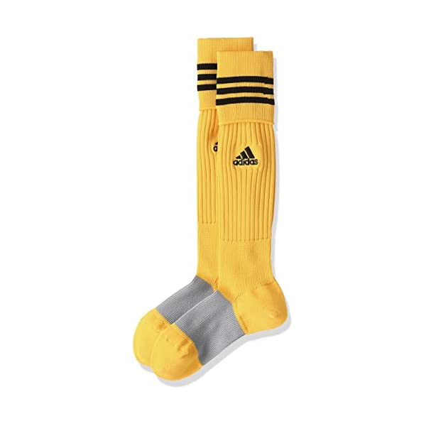 (アディダス)adidas サッカーウェア 3ス...の商品画像