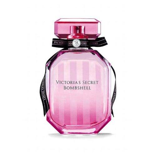 ヴィクトリアシークレット(victoria's secret) ボムシェル 香水[並行輸入品]