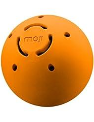 温熱 マッサージボール 筋肉の痛み 筋肉をほぐす 血流促進 MojiHeat Massage Ball (Large)