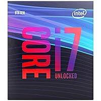 INTEL インテル CPU Corei7-9700K INTEL300シリーズ Chipsetマザ…