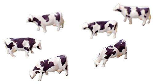 情景コレクション ザ・動物102 乳牛