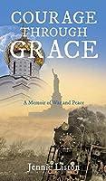 Courage Through Grace