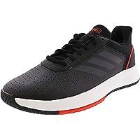 adidas Mens F36718 Tennis Shoes