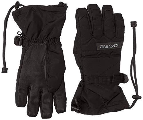[ダカイン] [メンズ] グローブ 防水 (DK Dry 採用) [ AI237-735 / NOVA Glove ] 手袋 スノーボード