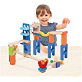 wonderworld Trix Track  組立木製玩具 ワンダーブリッジ TYWW7016